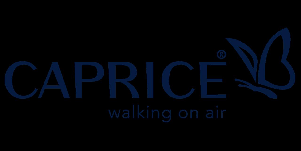 Caprice-Logo