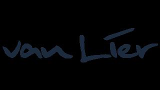 vanlier-logo