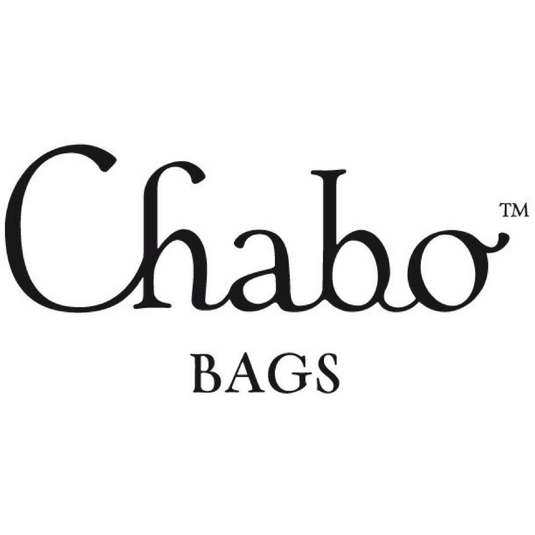 Favicon-logo-ChaboBags