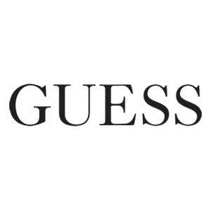 guess-png-4