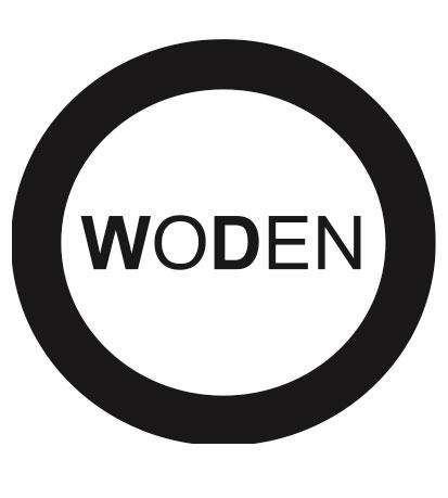 logo Woden