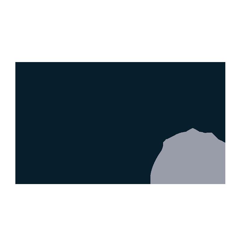 mbp-logo-800x800